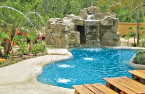 pensacola-inground-pool-51