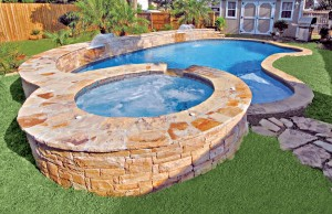 pensacola-inground-pool-53