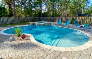 pensacola-inground-pool-56