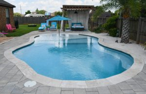 pensacola-inground-pool-57
