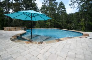 pensacola-inground-pool-59