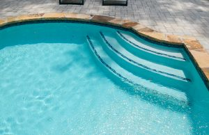 pensacola-inground-pools-100b