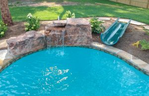 pensacola-inground-pools-120b