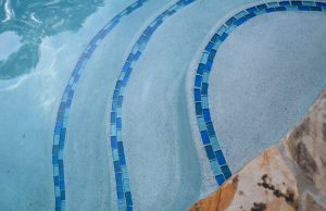 pensacola-inground-pools-120c