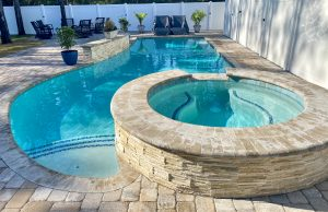 pensacola-inground-pools-130a