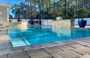 pensacola-inground-pools-130b