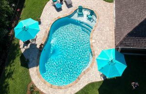 pensacola-inground-pools-140a