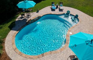 pensacola-inground-pools-150b