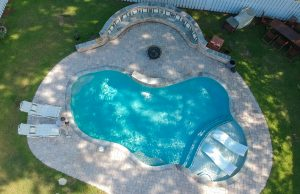 pensacola-inground-pools-60a