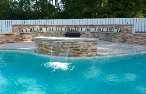 pensacola-inground-pools-60b