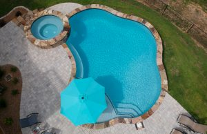 pensacola-inground-pools-70b