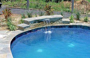 pensacola_inground-pools-210