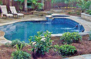 pensacola_inground-pools-230