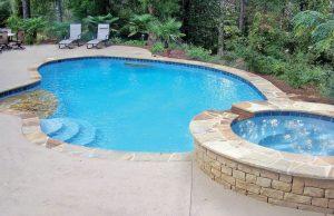 pensacola_inground-pools-280