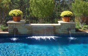 pensacola_inground-pools-310-B