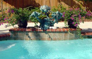 pensacola_inground-pools-350