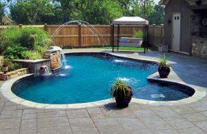 pensacola_inground-pools-430-A