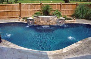 pensacola_inground-pools-430-B