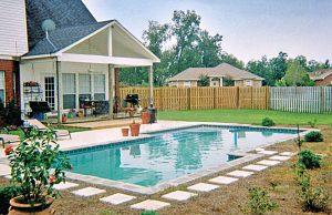 pensacola_inground-pools-60