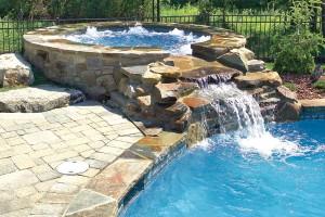 philadelphia-inground-pool-07