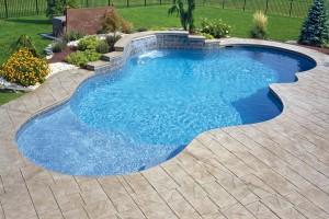 philadelphia-inground-pool-22