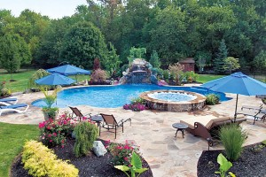 philadelphia-inground-pool-29