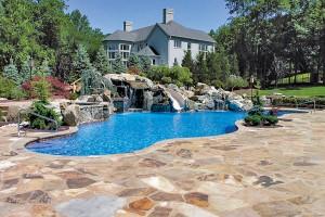 philadelphia-inground-pool-30
