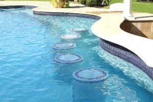 philadelphia-inground-pool-39