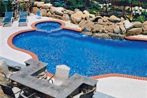 philadelphia-inground-pool-49