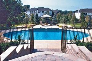 philadelphia-inground-pool-51