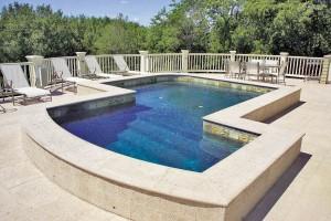 philadelphia-inground-pool-53