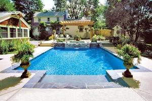 philadelphia-inground-pool-67