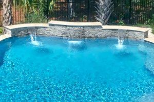 pool-bond-beam-10