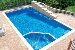 pool-bond-beam-210