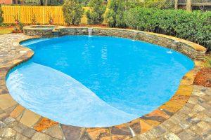 pool-bond-beam-330