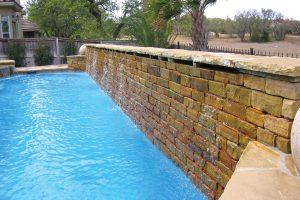 pool-bond-beam-350