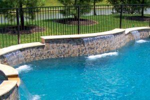 pool-bond-beam-410