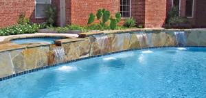 pool-cascade-waterfall
