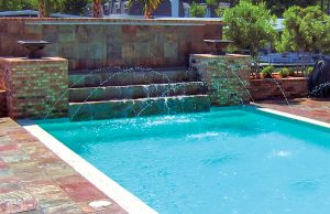 pool-deck-jets-water-features-120