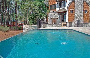 pool-deck-jets-water-features-130