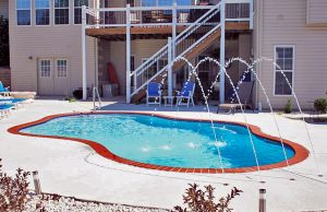 pool-deck-jets-water-features-140