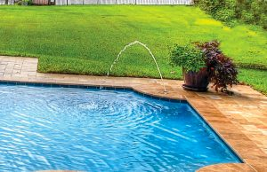pool-deck-jets-water-features-160