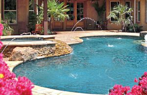 pool-deck-jets-water-features-170