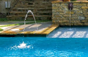 pool-deck-jets-water-features-180