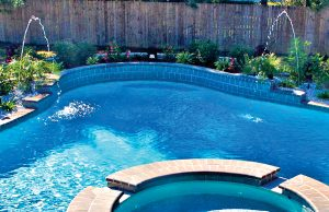 pool-deck-jets-water-features-20
