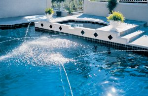 pool-deck-jets-water-features-210
