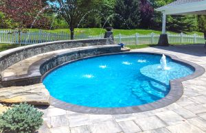 pool-deck-jets-water-features-220