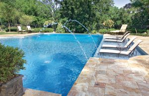 pool-deck-jets-water-features-230