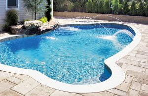 pool-deck-jets-water-features-260