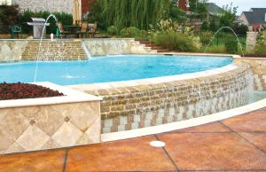 pool-deck-jets-water-features-270
